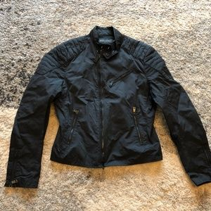 RALPH LAUREN BLACK LABEL MEN'S JACKET COAT S